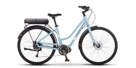 raleigh comfort bike raleigh comfort bike reviews bicycling and the best bike