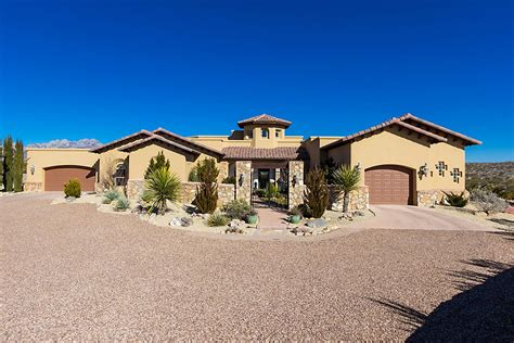 design center las cruces nm open houses in las cruces nm house plan 2017