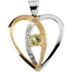 Custom Jewelry Custom Jewelry Peaceful Jewelry Custom