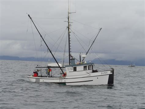 commercial fishing boat definition what is the definition of sustainable seafood alaska