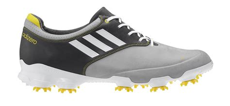 adidas adizero tour golf shoes discount golf shoes hurricane golf