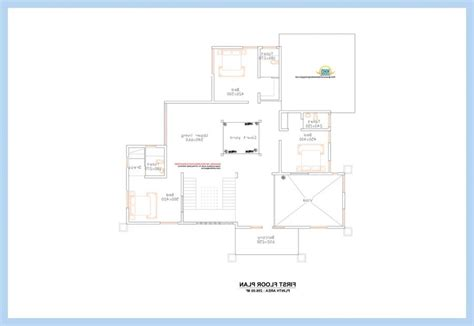 1200 square feet home plan and elevation indian house plans 1200 sq ft house plans in kerala with photos
