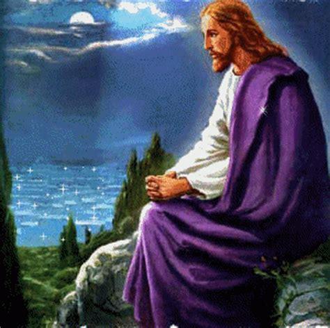 imagenes de musulmanes orando imagenes religiosas im 225 genes de jes 250 s orando jesus