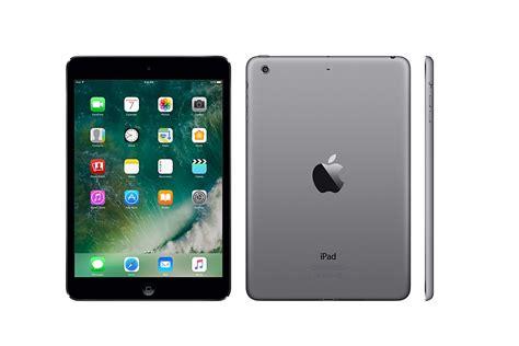 Apple Mini 2 Retina Display 16gb Wifi Cellular mini 16gb 4g lte cellular wifi unlocked mf442ll a sealed ebay