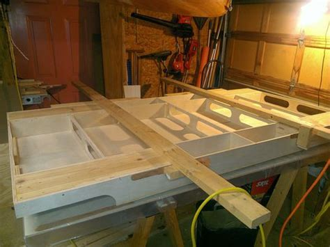 ultimate woodworking bench ultimate woodworking bench ultimate mobile woodworking bench umwb 3 platform and