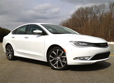 Consumer Reports Chrysler 200 2015 chrysler 200 review consumer reports autos post