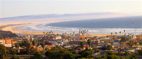 houses for sale in pismo beach ca 100 pismo beach map places to stay u2013 central coast maps gis layers