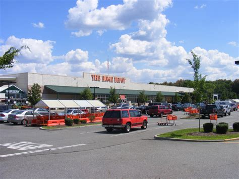 Home Depot Saugus by Home Depot Mountain Hours 499 Easy Cheap Land With Trees