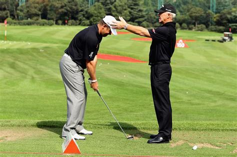 free golf swing lessons free golf tips videos tutorials and lessons for golfers