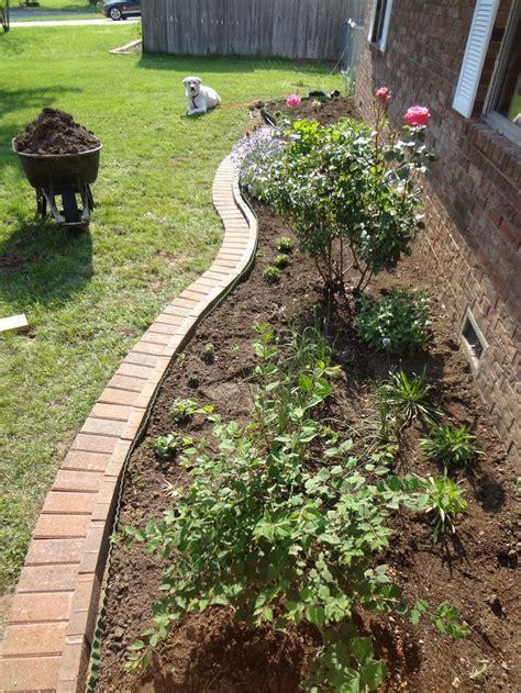 Bush Rock Garden Edging Bush Rock Garden Edging 28 Images Rock Garden Edging Ideas Pdf How To Create A Garden