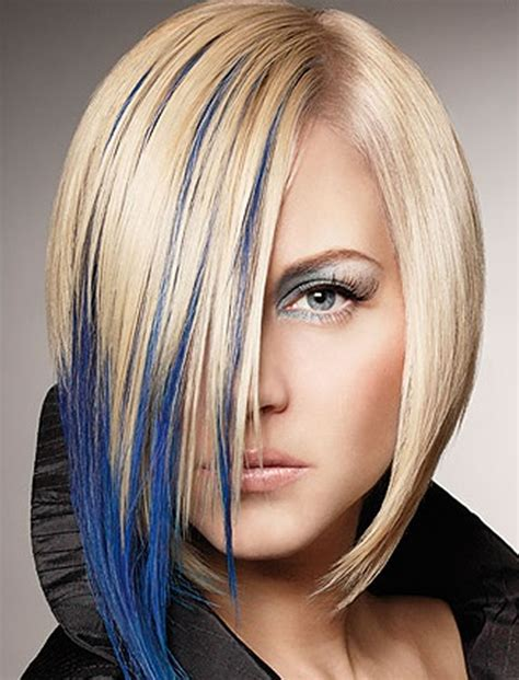 ombre hair color for short hair at 50 ombre for short hair with 100 different type of
