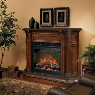 fireplace stores nj the fireplace store fairfield nj 28 images 28 fireplace store fairfield nj home decoration