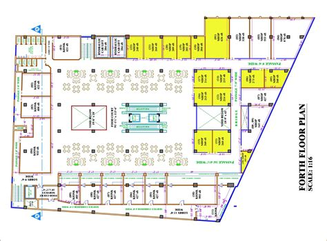 mall of the emirates floor plan mall of the emirates floor plan 28 images ground floor