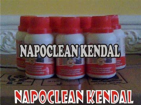 Pembersih Keramik Porclean Porselen Power Clean dinomarket 174 pasardino napoclean heavy duty mini