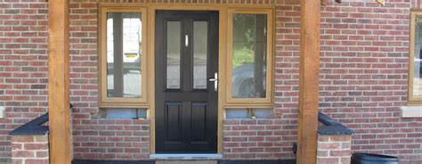 quality composite front doors quality composite front doors black composite door made