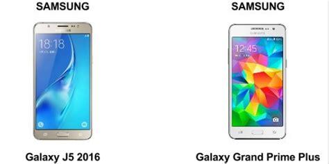 Hp Samsung J5 Vs Grand Prime diferencias de samsung j5 y galaxy grand prime trucos galaxy