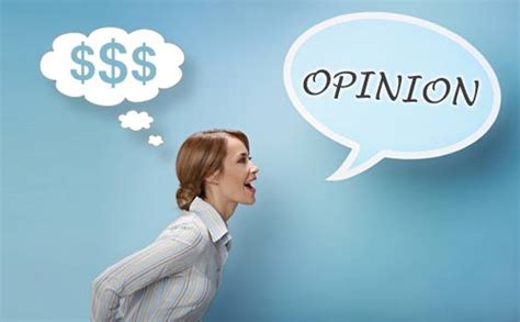 Online Survey Jobs For Money - paid online survey jobs make money online