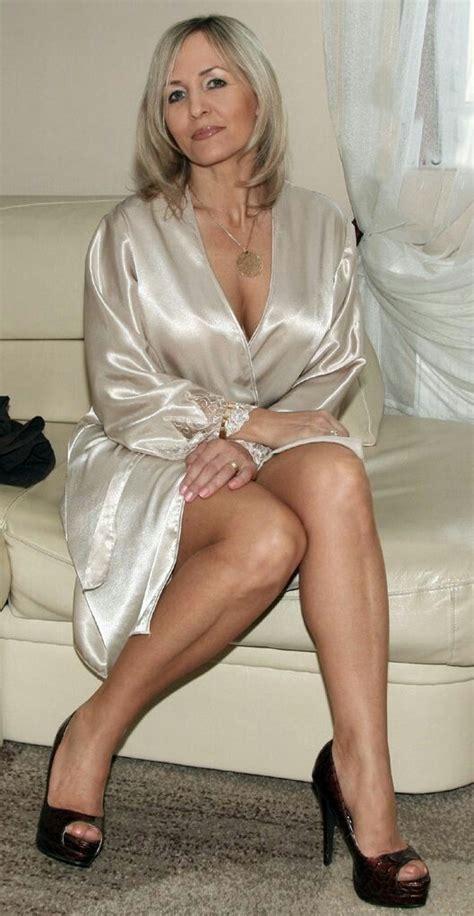 best tube s legs women mature girls tgirls ala nylon nel 2018