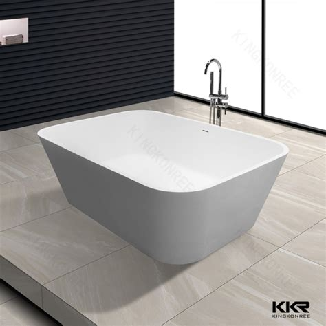 square bathtub with shower square shower bathtub square freestanding bathtub small