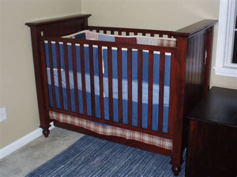 Illegal To Sell Drop Side Crib by Drop Side Crib Effective June 28 It Is Illegal To