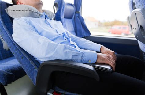 Most Comfortable Way To Sleep On A Plane by 8 Ways To Be Comfortable On A Plane