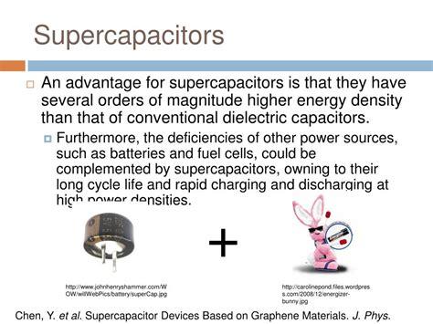 supercapacitor seminar pdf free supercapacitor seminar ppt 28 images supercapacitors presentation 28 images nanomaterials