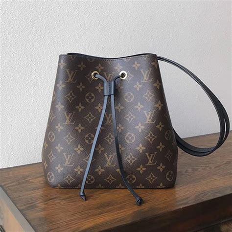 Decorative Picture Hooks Louis Vuitton Calfskin Tournon Hobo Bag M50541 Black