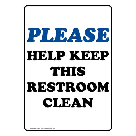 Bathroom Etiquette Huffington Post Emily Post Bathroom Etiquette Sign Just B Cause