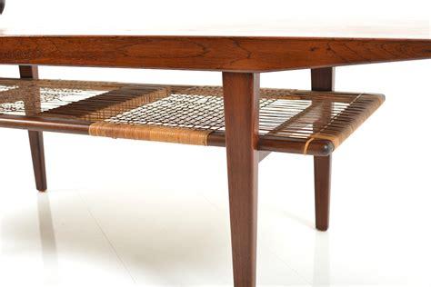 danish sofa table danish rosewood sofa table 1960s for sale at pamono