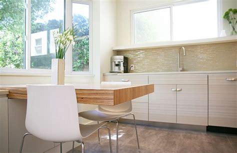 Welche Tapete Für Die Küche by Schlafzimmer Wandfarbe Ideen