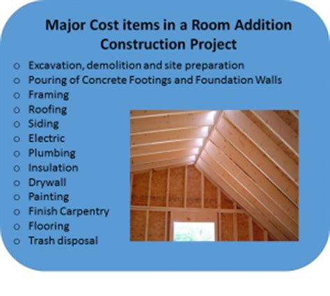 cost of adding a second story to a bungalow building second floor addition room addition