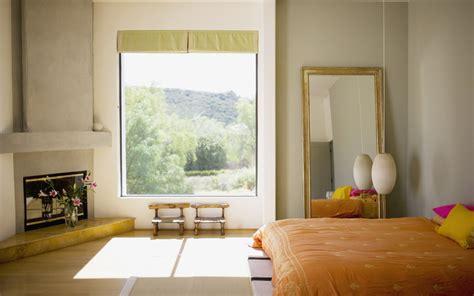 cuarto definition habitaci 243 n cestre hd 1920x1200 imagenes wallpapers