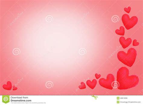 amor coraz 243 n y s 237 mbolos de desenga 241 o illustracion libre de fondos y postales fondos para el da de las madres elemento