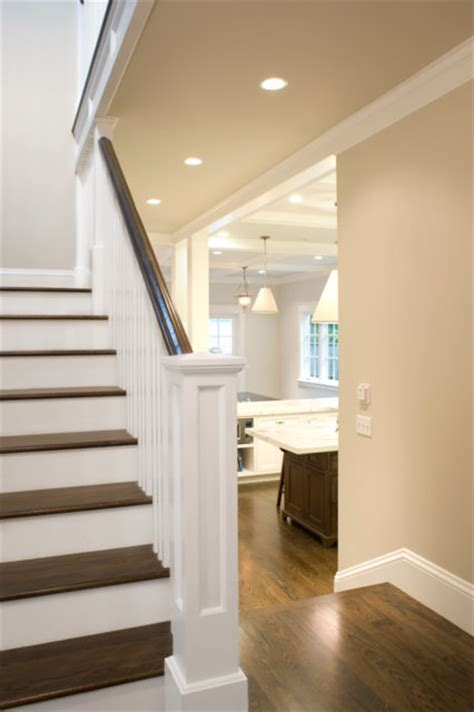 Banister Styles by Styles Of Banisters Studio Design Gallery Best Design