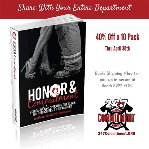 the marriage course kit books honor commitment book marriage on course