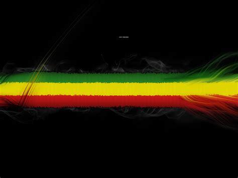 imagenes fondo de pantalla reggae imagenes reggae taringa