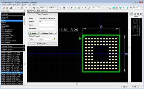 pcb layout software linux pcb design software on linux eeweb community
