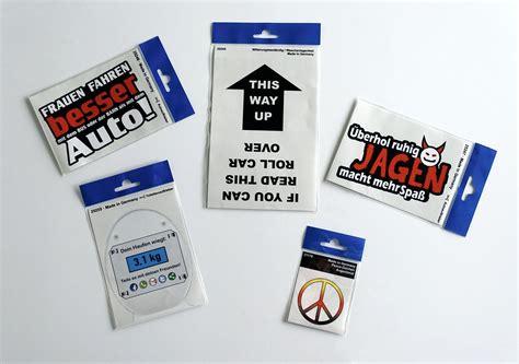 Aufkleber Polizei Dein Freund Und Helfer by Sticker