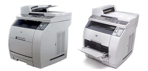 hp color laserjet 2840 hp color laserjet 2840 printer driver for windows