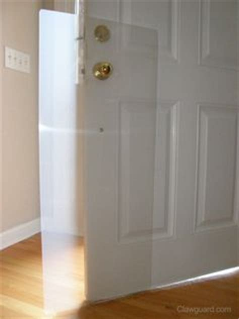 scratching door protector 1000 images about coupons clawguard stories on the doors doors and dogs