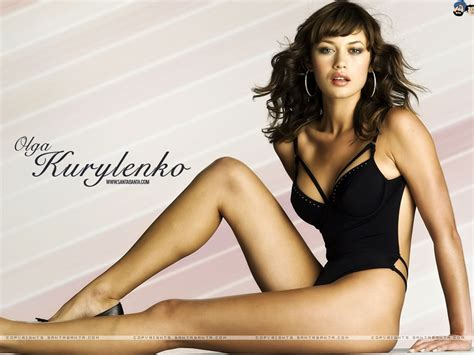 imagenes hot de olga kurylenko hd wallpapers of hot babes hollywood actress i beautiful