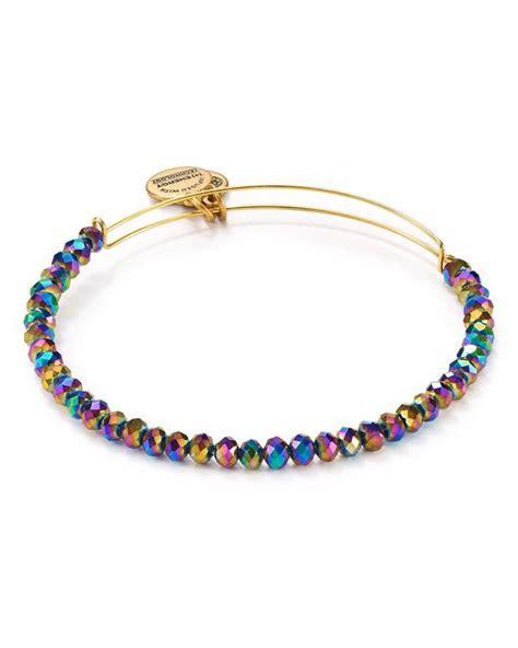 alex and ani northern lights 25 best ideas about alex and ani bracelets on