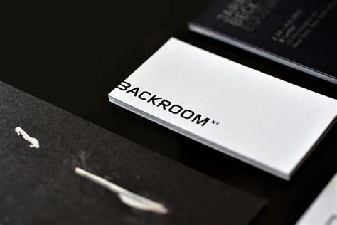 Backroom Website by Backroom On Wacom Gallery