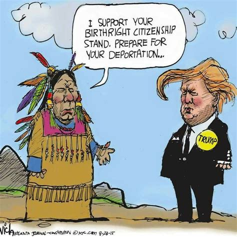 cartoons on native americans of central and south america 118 best images about natives be like on pinterest