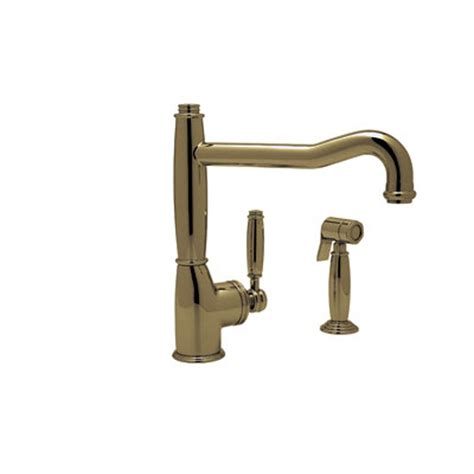 Plumbing Supply Fremont Ca by Rohl Mb7926tcb 2 At Decorative Plumbing Distributors