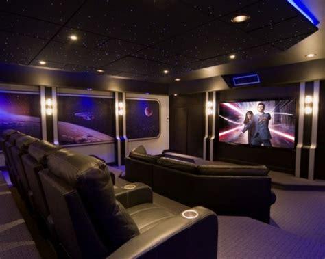 kino zuhause 44 fotos sternenhimmel aus led f 252 r ein luxuri 246 ses interieur