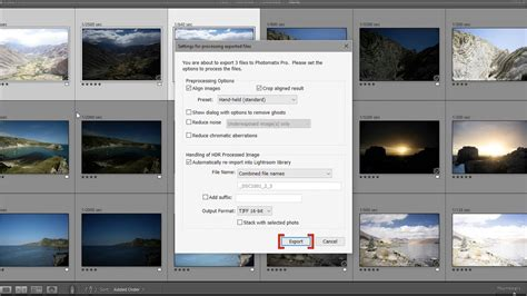 youtube tutorial lightroom 3 español using photomatix pro 6 from lightroom tutorial youtube