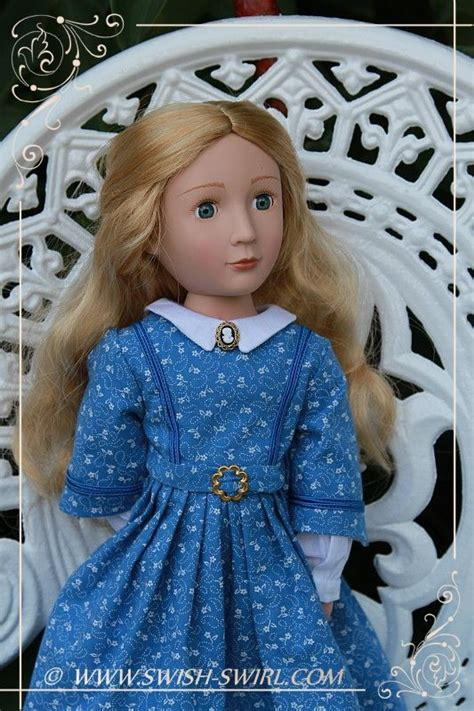 a for all time doll clothes 294 best images about swish swirl doll clothes on