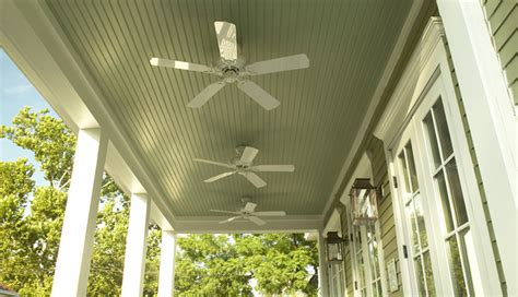 porch beadboard ceiling porch new orleans shotgun cottage idea homes bathroom ideas planning bathroom kohler