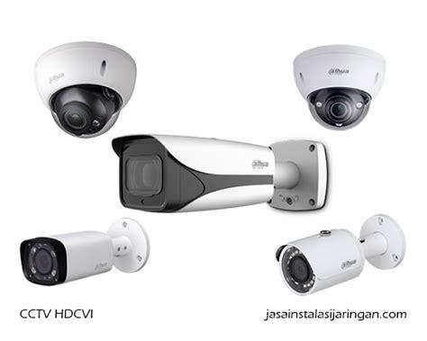 Kamera Cctv Jasa Pasang Cctv mengenal semua jenis kamera cctv dan jasa pasang cctv